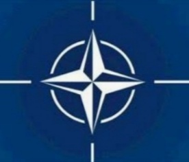 Which countries are members of NATO? The full updated list!