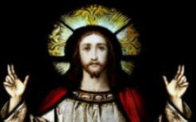 No Messiah. Why did the Jews reject Jesus Christ? Simple answer!